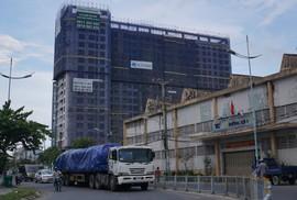 Thanh tra nhiều dự án bất động sản