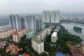 Kỷ luật cán bộ liên quan đến sai phạm dự án của Mường Thanh