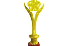 Vòng bầu chọn Giải Mai Vàng 2016 kết thúc