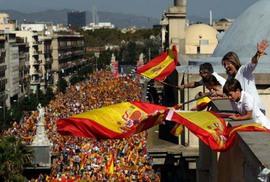 Lời giải nào cho Catalonia?