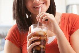 Đồ uống giảm cân có thể phá hoại cơ thể bạn