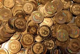 Các nhà đầu tư lớn sắp rót vốn mạnh vào bitcoin?