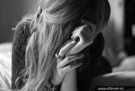 """Bí mật của cô gái 21 tuổi tự """"bán mình"""" ở Đồng Nai"""