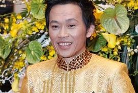 Hoài Linh vẫn ước mong đoạt thêm Giải Mai Vàng