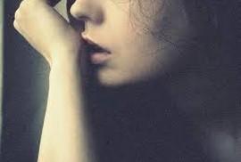 Nỗi đau khó ngờ của người đàn bà đẹp ở Sài Gòn