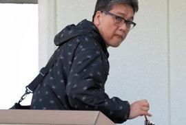 Bắt nghi phạm liên quan vụ sát hại bé gái Việt tại Nhật