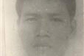 Tây Ninh tầm nã kẻ cướp 60 tuổi