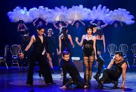 """Không đạt thỏa thuận bản quyền, nhạc kịch """"Chicago"""" hoãn diễn"""