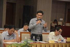 Thu hồi đất làm sân bay Long Thành: Cam kết làm xong trong 3 năm