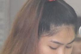 Nữ ô-sin trẻ chuốc thuốc mê ông chủ người Hàn