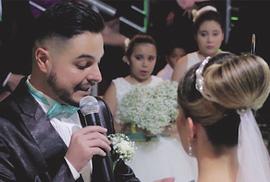 """Chú rể gây xúc động dù thừa nhận """"yêu người khác"""" ngay trong đám cưới"""