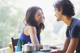 Đừng để hôn nhân tan vỡ vì những điều này