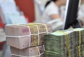Đề xuất đánh thuế lãi tiết kiệm gây tranh cãi
