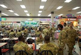 """Căn cứ mới của Mỹ tại Hàn Quốc """"chưa an toàn"""" trước Triều Tiên"""