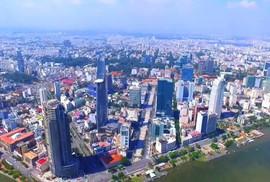 Nhận định về thị trường bất động sản TPHCM năm 2018