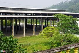 Thanh Hóa thu hồi đất của dự án nhà máy ôtô Vinaxuki nghìn tỉ