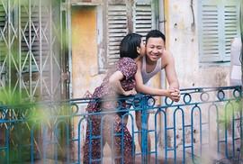 """Chuyện tình """"oan gia"""" của chàng trai Hà Nội và cô gái Sài Gòn"""