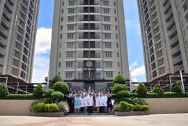 Bệnh viện Phúc An Khang: Sẽ trả lương tháng 3 trước ngày 10-4