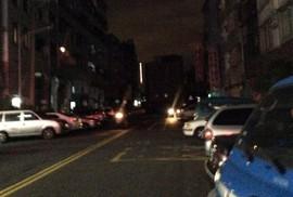 """Đài Loan: """"Quan lớn"""" từ chức sau sự cố mất điện diện rộng"""