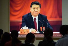 """Trung Quốc: Đại hội đảng 19 """"sẽ rất khác biệt"""""""