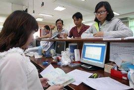 Hướng dẫn thực hiện mức lương cơ sởmới từ ngày 1-7