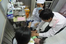 Sự khác biệt giữa 2 loại vắc- xin phụ huynh cần biết