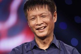 Đạo diễn Lê Hoàng tái xuất với phim về ấu dâm