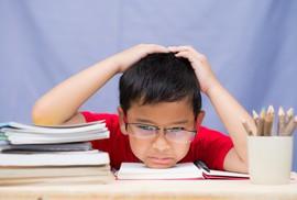 Vận động ngoài trời giúp trẻ… giỏi toán hơn