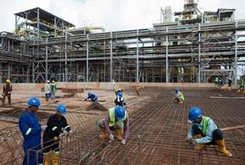Người lao động có quyền từ chối công việc không đảm bảo an toàn