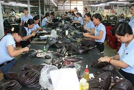 TPHCM: Chỉ 2,49% doanh nghiệp báo cáo thưởng Tết