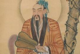 Vương Trùng Dương lập giáo