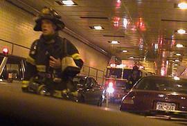9 năm tìm kiếm đứa con thiệt mạng trong 11-9