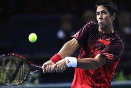 Giải Paris Masters: Hào hứng ngay từ vòng đầu