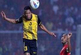 U23 Malaysia xuất sắc bảo vệ ngôi vương