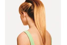 8 bước đơn giản cho kiểu tóc thác nước đẹp