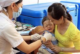 Vắc-xin Quinvaxem vô can?!