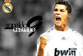 Arsenal keo kiệt nên vuột mất C.Ronaldo