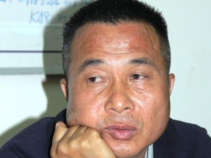 Khởi tố 1 người Trung Quốc trong vụ lừa bán vàng giả lấy 10 tỉ
