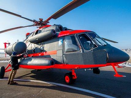 Nga tăng cường hiện diện quân sự tại Bắc Cực