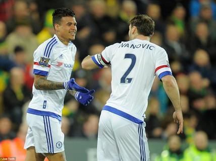 """Chelsea có nguy cơ bị """"cấm cửa"""" tại Trung Quốc"""