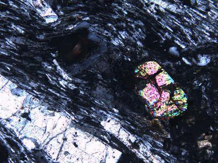 Phát hiện lục địa bị lãng quên 3 tỉ năm tuổi
