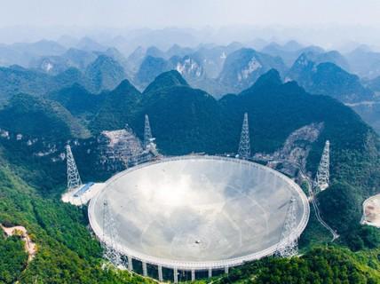 Trung Quốc: Công việc 1,2 triệu USD vẫn không có người làm