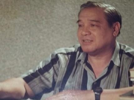 Ngọc Linh - Nhà viết kịch cao tay