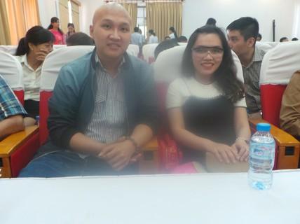 Bệnh chờ chết, thanh niên Việt được cứu bằng tế bào gốc người nước ngoài