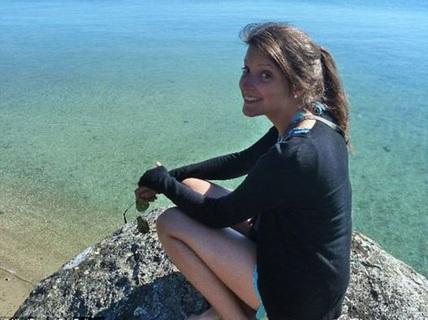 """Bí ẩn vụ nữ du khách bị kỳ đà ăn thịt trên """"đảo chết"""""""
