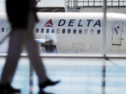 Hành khách bị chó cắn trọng thương trên máy bay
