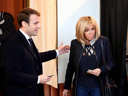 """Không có """"trăng mật"""" chờ tân Tổng thống Pháp"""