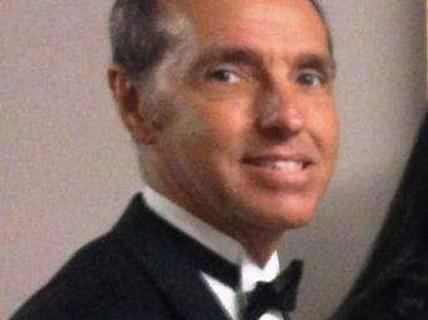 Mỹ bắt cựu nhân viên CIA bán tin mật cho Trung Quốc