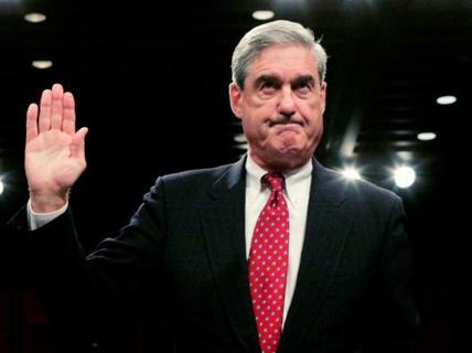 """Nhà Trắng muốn """"làm suy yếu"""" cuộc điều tra đặc biệt"""