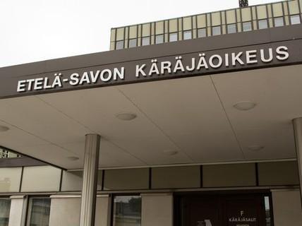 Sinh viên gốc Việt bị sát hại tại Phần Lan